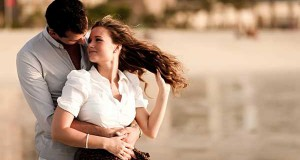 lovely-honeymoon-couples-photos-4-b77b9
