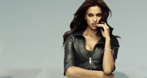 hot-irina-shayk-widescreen-background-wallpaper-irina-shayk-free-desktop-pictures-download-980x497